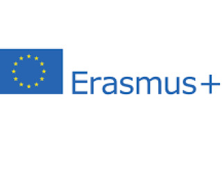 Erasmus+ Programmes for 2020 Autumn Semester