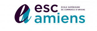Amiens School of Business