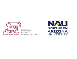 Exchange Programme at the Northern Arizona University (NAU)