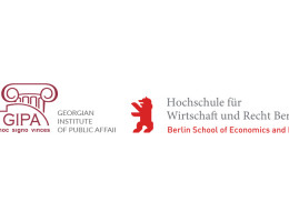 Exchange Programme at the Berlin School of Economics and Law