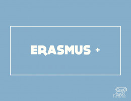 Erasmus+ Programmes for 2021 Autumn Semester