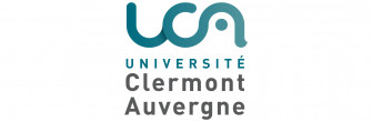University of Clermont Auvergne
