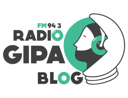 Blog at Radio GIPA