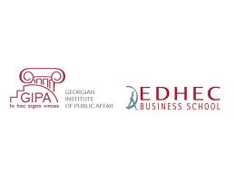 Exchange Programme at the EDHEC Business School