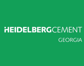 Certified Course in Risk Assessment Held at Heidelberg Cement Georgia