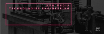 New Media Technologies Engineering