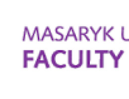 GIPA School of Law and Politics and Masaryk University Law Faculty to Launch the Cooperation