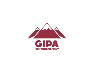 GIPA Ski Tournament 2015