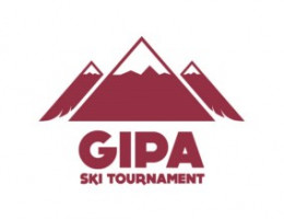 GIPA Skiing Competition