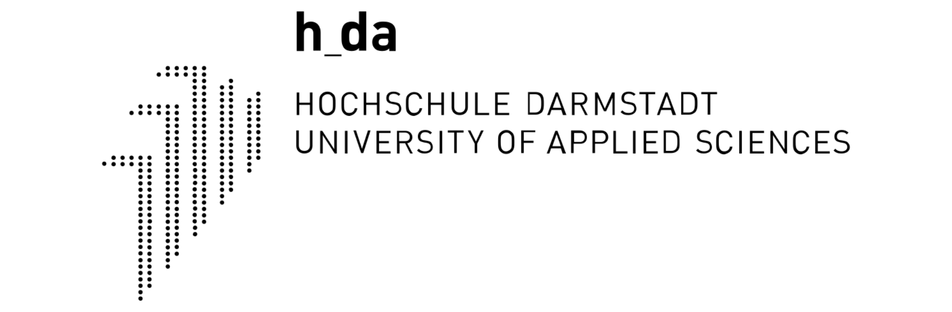 Darmstadt University of Applied Sciences